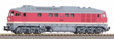 Piko 52779 DR Dieselok BR 142 Ep.4