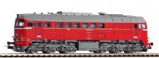 Piko 52811 CSD Diesellok T679 Ep.4