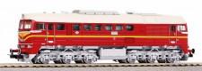 Piko 52818 MAV Diesellok M62 Ep.3