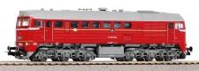 Piko 52819 CSD Diesellok T679.1 Ep.4