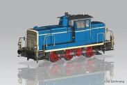 Piko 52832 DBAG Diesellok BR 360 Ep.5
