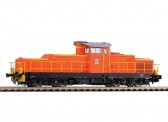 Piko 52841 FS Diesellok D145 Ep.5 AC