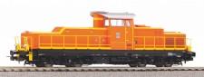 Piko 52852 FS Diesellok Serie D.145 Ep.5