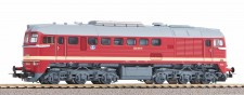 Piko 52901 DR Diesellok BR 220 Ep.4