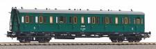 Piko 53318 CSD Personenwagen 3.Kl. Ep.3