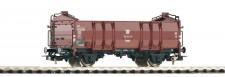 Piko 54442 DR offener Güterwagen 2-achs Ep.3