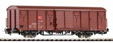 Piko 54449 DBAG gedeckter Güterwagen Ep.5