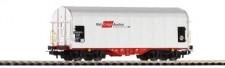 Piko 54589 Rail Cargo Austria Schiebeplanwagen Ep.6
