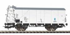 Piko 54608 PKP Kühlwagen Ep.4
