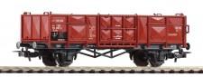 Piko 54644 CSD offener Güterwagen Ep.4