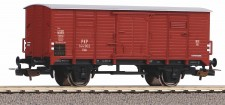 Piko 54645 PKP gedeckter Güterwagen Ep.3