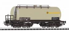 Piko 54742 CSD Slovnaft Kesselwagen  4-achs. Ep.3