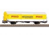 Piko 55060 PIKO Messwagen AC
