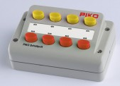 Piko 55261 Schaltpult