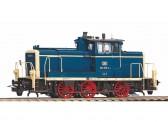 Piko 55901 DB Diesellok BR 260 Ep.4 AC