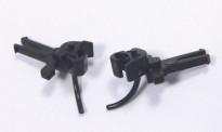 Piko 56043 Klauenkupplung 2 Stück