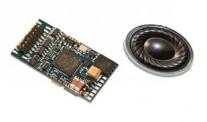 Piko 56344 Sounddecoder für BR 193