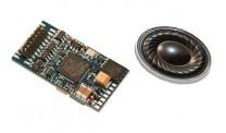 Piko 56374 Sounddecoder für E 52