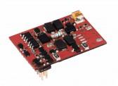 Piko 56400 SmartDecoder 4.1 PluX22 DCC