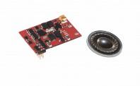 Piko 56423 Smart Soundecoder 4.1 E-Lok BR 151