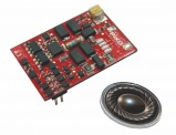 Piko 56430 SmartDecoder 4.1 Sound DB BR 120