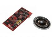Piko 56490 SmartDecoder 4.1 Sound CC 25000
