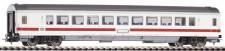 Piko 57605 DBAG IC Personenwagen 2.Kl. Ep.5