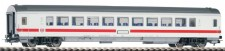 Piko 57606 DBAG IC Personenwagen 1.Kl. Ep.5