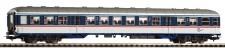 Piko 57678 TRI Personenwagen 2.Kl. Ep.6