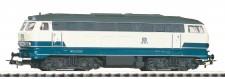Piko 57803 DB Diesellok BR 218 Ep.4 AC