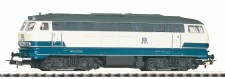 Piko 57903 DB Diesellok BR 218 Ep.4