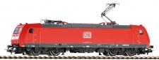 Piko 57939 DBAG E-Lok BR 185 Ep.6