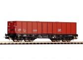 Piko 58416 PKP Offener Güterwagen Ep.5