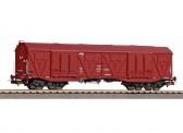 Piko 58470 PKP gedeckter Güterwagen 4-achs Ep.5