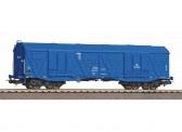 Piko 58471 PKP gedeckter Güterwagen 4-achs Ep.6
