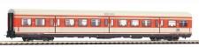 Piko 58500 DBAG Personenwagen 2.Kl. Ep.4
