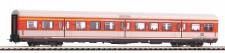 Piko 58502 DB Personenwagen 1./ 2.Kl. Ep.4