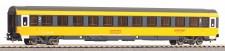 Piko 58536 REGIOJET Personenwagen 2.Kl. Ep.6