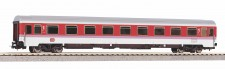 Piko 58538 DB Personenwagen 1.Kl. Ep.4
