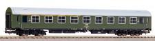 Piko 58551 DR Personenwagen 1./2. Kl. Ep.4