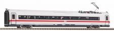 Piko 58582 DBAG ICE 4 Ergänzungswagen-Set Ep.6