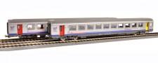 Piko 58654 SNCF Liegewagen-Set 2-tlg Ep.6