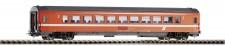 Piko 58660 ÖBB Personenwagen 2.Kl. Ep.4