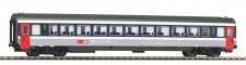 Piko 58669 SBB Personenwagen 2.Kl Ep.5