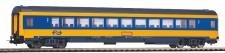Piko 58679 NS IC Personenwagen 2.Kl. Ep.5