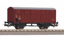 Piko 58705 NS gedeckter Güterwagen Ep.3