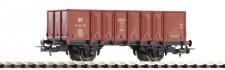Piko 58742 DR offener Güterwagen 2-achs Ep.3