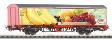 """Piko 58767 """"Gedeckter Güterwagen """"""""Dole"""""""""""""""