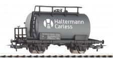 Piko 58768 DB Haltermann Kesselwagen Ep.6