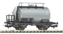 Piko 58769 CSD Kesselwagen Ep.4